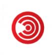 لوگوی آژانس رسانه اخبار رسمی