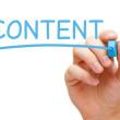 تعداد ایده آل کلمات در انواع مطالب آنلاین چقدر است؟