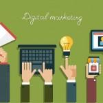 دیجیتال-مارکتینگ-اخباررسمی