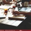 روابط عمومی-استارتاپ-ها-وبلاگ اخباررسمی