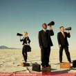موفقیت در کسب و کارهای کوچک-وبلاگ اخباررسمی