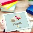 آموزش رسانه ای-وبلاگ اخباررسمی