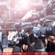 ارتباط با رسانهها-وبلاگ اخباررسمی