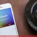 بازاریابی کسب و کار اینستاگرام-وبلاگ اخباررسمی