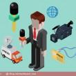 روابط عمومی دیجیتال-وبلاگ اخباررسمی