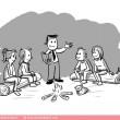 داستانسراییی برند-وبلاگ اخباررسمی