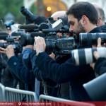 خبرنگاران-وبلاگ اخباررسمی