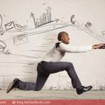 مهارتهای بازاریابی اینترنتی - وبلاگ اخبار رسمی