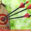 اشتباهات بازاریابی- وبلاگ اخباررسمی