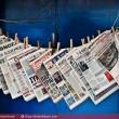 مقابله با بحرانها- وبلاگ اخباررسمی