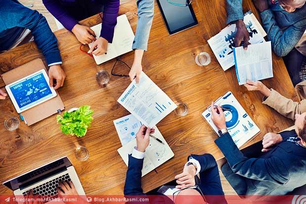 ارتباط بین روابط عمومی ها و خدمات پس از فروش چیست؟