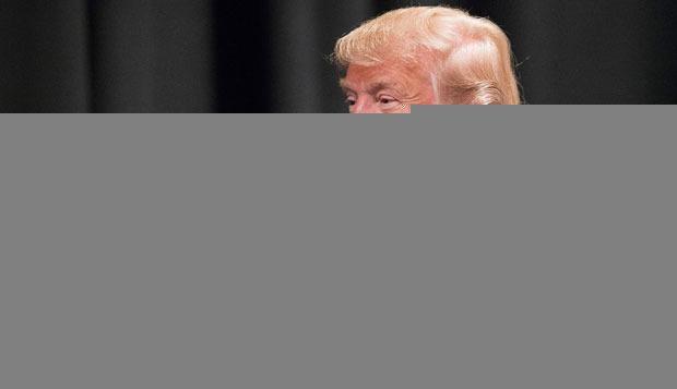 دونالد ترامپ چگونه رئیس جمهور شد؟ نگاهی به ابزار موفقیت او