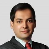 مجید کثیری - مشاور روابط عمومی و برند - بنیانگذار آژانس رسانه اخبار رسمی