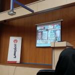 انتخاب عکس های خبری با توجه به تیتر با دو نمونه زبان بدن کارگاه آموزشی تحلیل زبان بدن در حرفه خبرنگاری AkhbarRasmi journalist workshop3