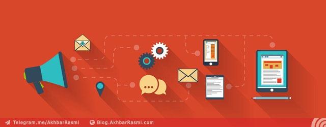 بازاریابی-محتوا-شبکه-های-اجتماعی-وبلاگ-اخباررسمی01