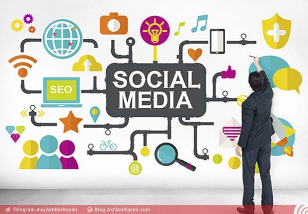 مدیریت رسانههای اجتماعی: ۵ ترفند اساسی برای موفقیت آنلاین