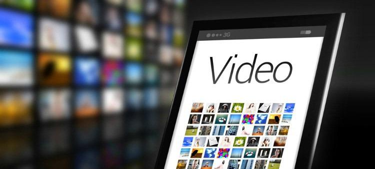 رپورتاژ آگهی و دیجیتال مارکتینگ