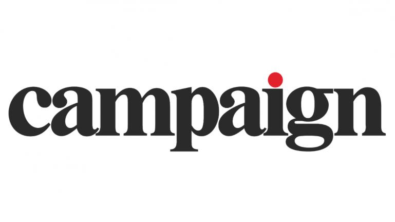 کمپین تبلیغاتی رسانه ای