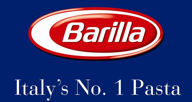 باریلا، پاستای شماره یک ایتالیا. پوزیشنینگ برند باریلا